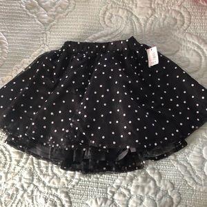 2T Girls Old Navy Skirt